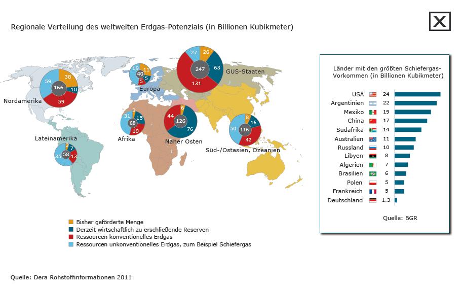 Forex handelszeiten weltweit