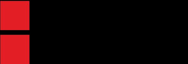 Bildergebnis für wirtschaftswoche logo frei